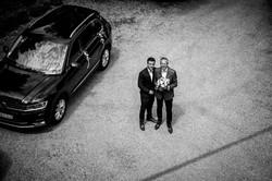 Photographe de mariage Hazebrouck