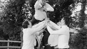 Opter pour un photographe de mariage Lille: une bonne idée?