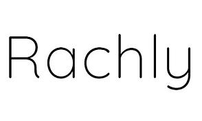 rachy.png