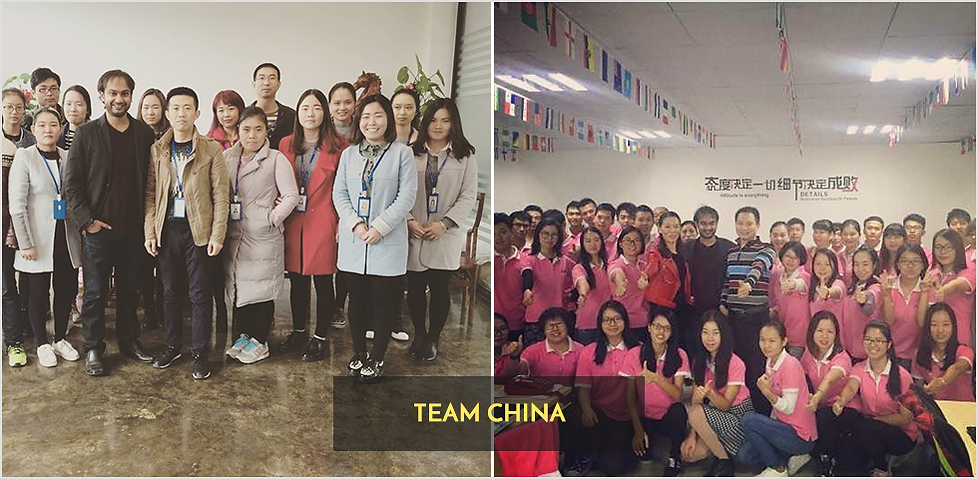 team-china-big.png