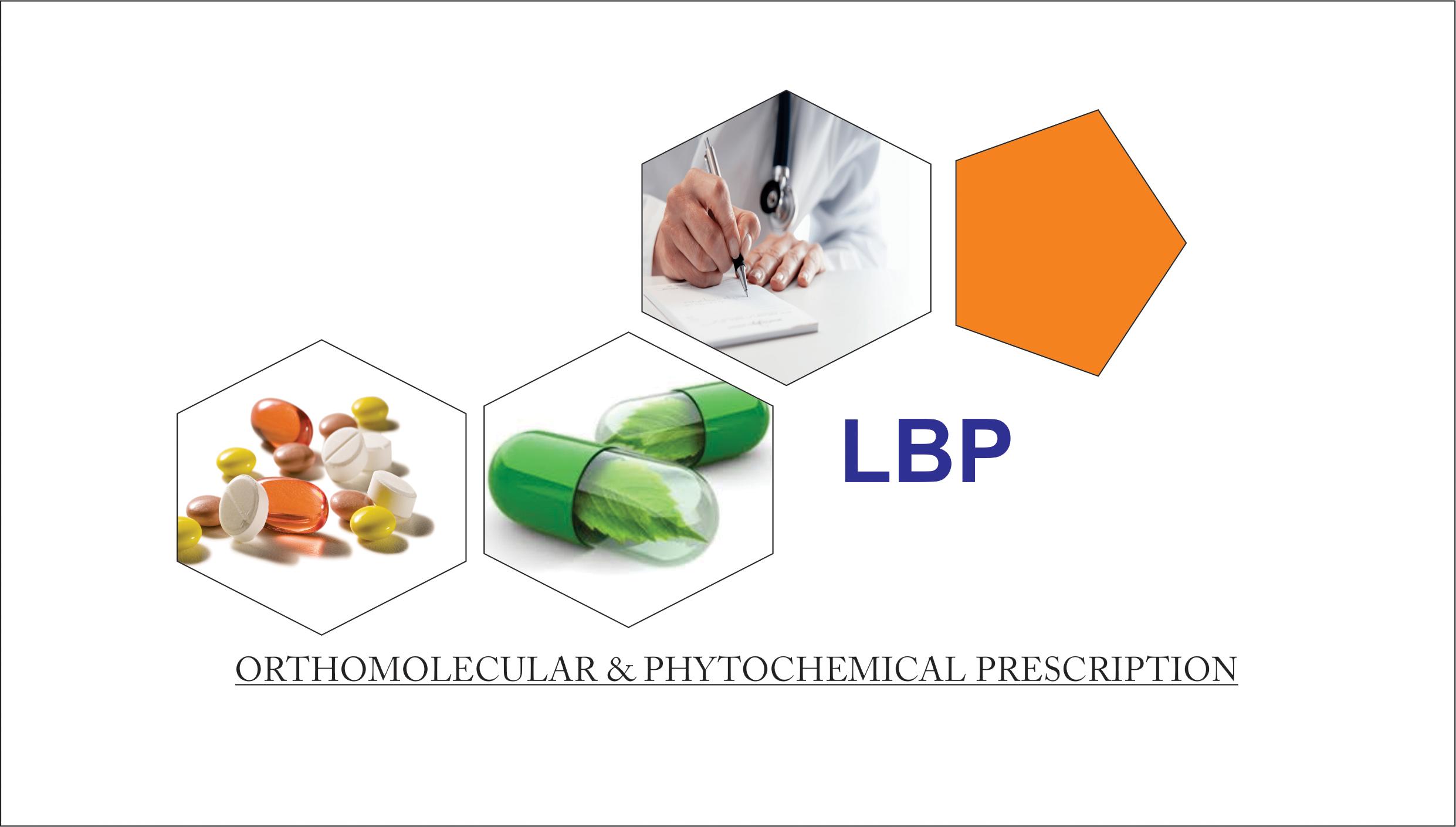 LBP 2 LINEAR4