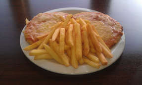IMAG1263_KIds_Pizza_Chips.jpg