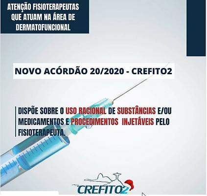 Crefito 2.png