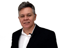 Ricardo Sena 8.png