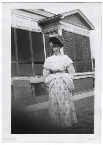 Irma Wilson.jpg