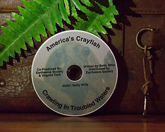 America's_Crayfish_DVD.jpg