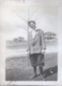 Laurence F. 1913 crop.jpg
