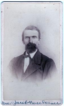 Jacob Nussbaumer.jpg