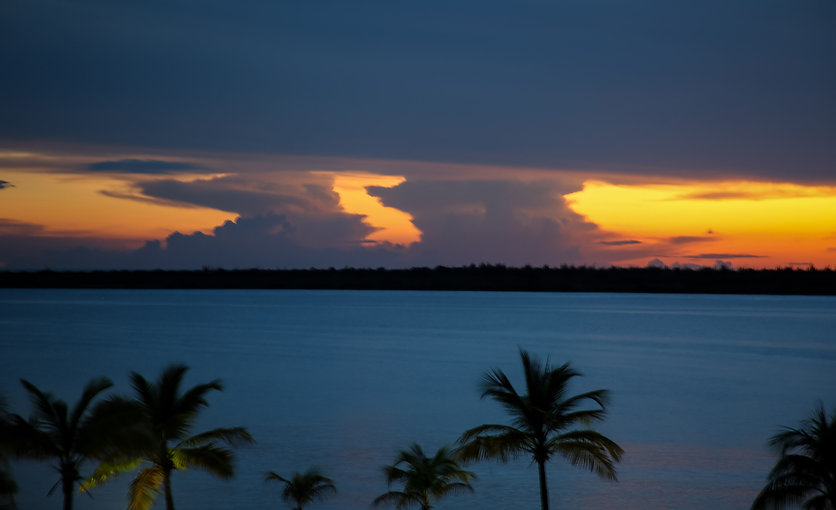sunset_pillars.jpg