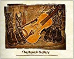 Ranch Gallery Layflat Cover.jpg