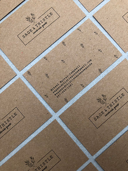 Sage & Thistle_Business Cards.jpg