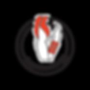 Dance Sensation_Logo.png