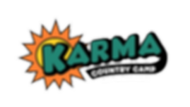 Karma Country Camp_Logo_RGB_Dark Backgro