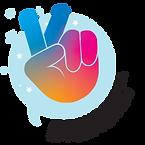 Ausome Karma Opportunities logo