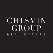 Chisvin Group logo