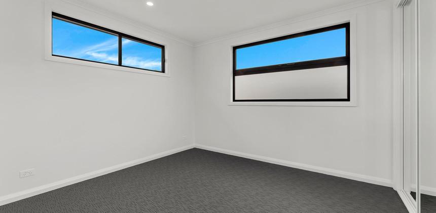 FTG Bedroom