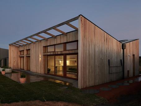 Australia's Energy-Efficient Homes: 6, 8, or 10 Stars?