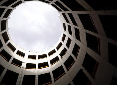 New Visions: Circular Construction