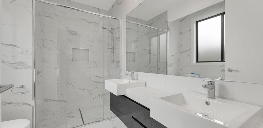FTG Bathroom