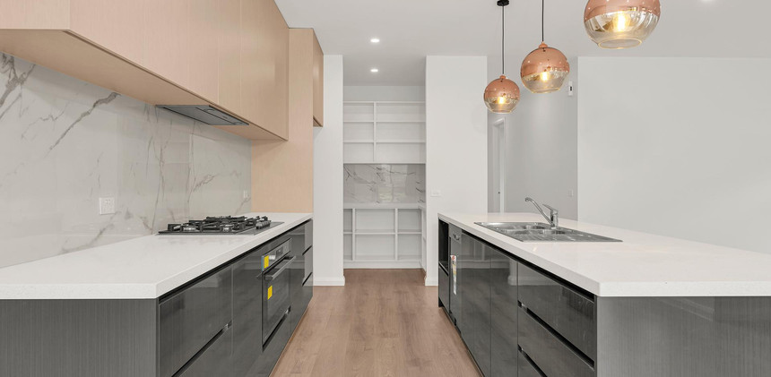 FTG Kitchen