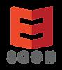 8con logo