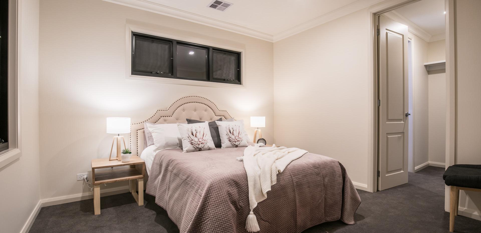 Finlayson Bedroom 1