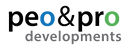 Peo&pro logo (transparent).png