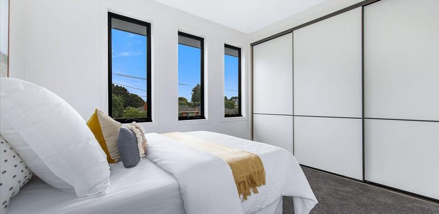 Delmore Bedroom