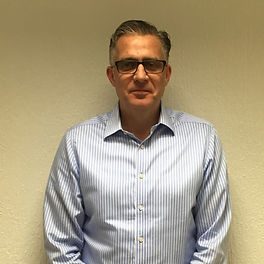 Richard Westell - General Manager, HR Tr