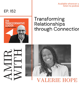 ValerieHope _ Podcast Guest Post.png