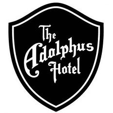 Adolphus.jpg