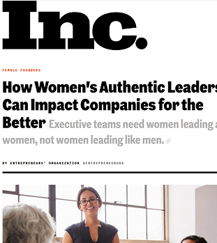 Inc Article.PNG