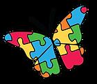 Logo_ConnectToJoy_lightBkgd_butterflyOnl