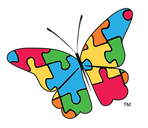 Logo_ConnectToJoy_lightBkgd_butterflyOnl