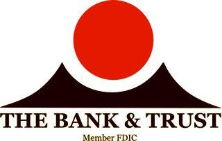 thebankandtrust_1184.jpg