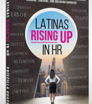 Latinas in HR.PNG