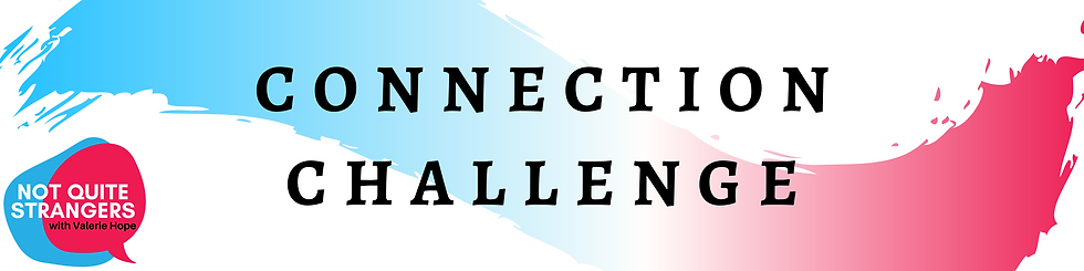 Connection Challenge Banner.png