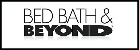 bed-bath-and-beyond-logo-png-bed-bath-an