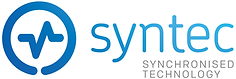 Syntec_logo_colour.png