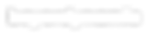 COR_beyerdynamic_18-03_wordmark-white.pn