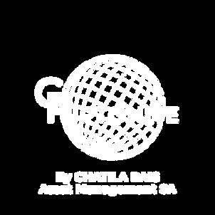 Logo Criptonite 2 (25).png