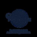 Logo Criptonite 2 (24).png