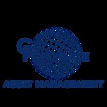 Logo Criptonite 2 (18).png