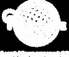 Logo CRiptonite blanc.png