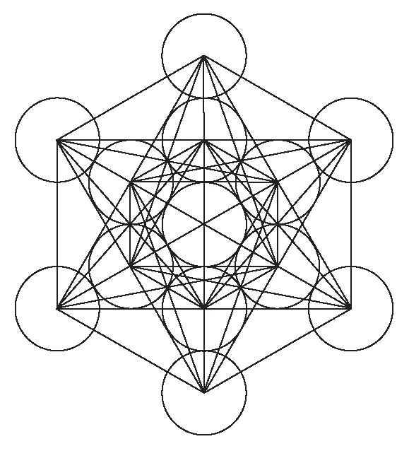 metatron cube.png