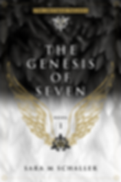 TGOS Cover.png