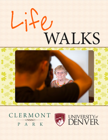 Life Walks
