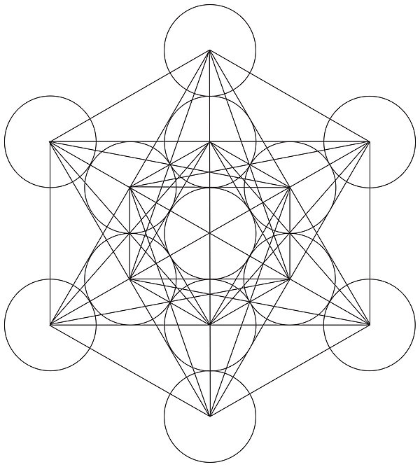 Metatron Cube.jpg
