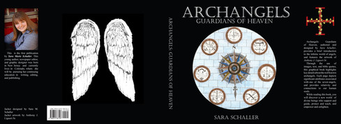 Archangels: Guardians of Heaven