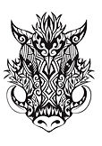 Unique-Boar-Head-Tattoo-Stencil.jpg